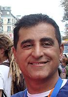 Kerim Jamal Aldin