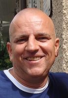 Sandro Schuler