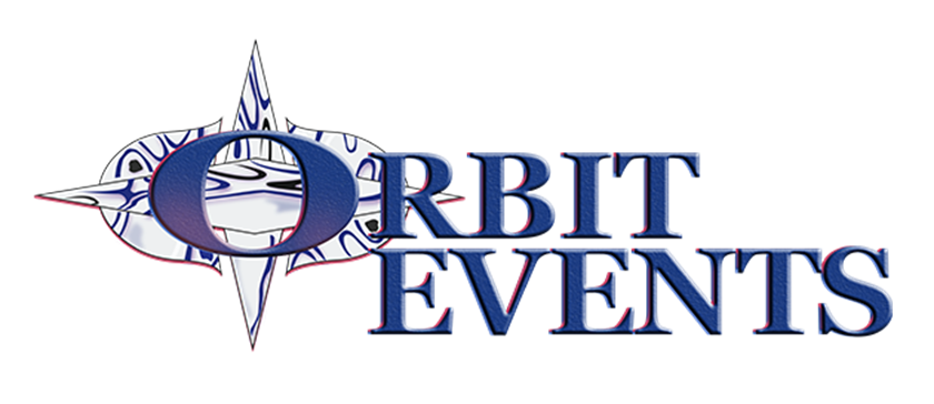 Orbit Events